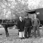 Amish of Ohio
